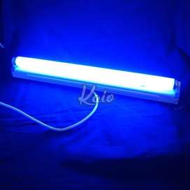 Philips Lampu Bayi Kuning TL 20 Watt / 20W / Blue Light Baby Lamp ID93