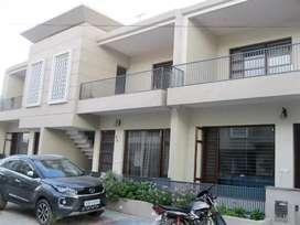 3Bhk villa on airport road