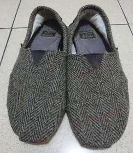 Sepatu wakai original