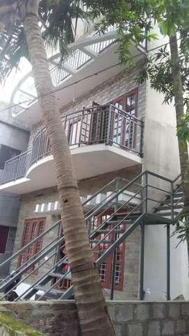 House for sale near kaloor
