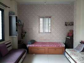 1.35cr row house for sell nerul