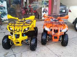 Import From Dubai 110cc Atv Quad Bikes Online Deliver In All Pakistan