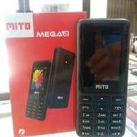 Handphone MiTO MEGA 2