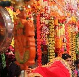 दिवाली पर माल हम से लें मार्केट प्लेस में दुकान लगाएं