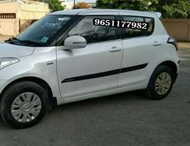 Maruti Suzuki Swift 2016 Diesel Good Condition