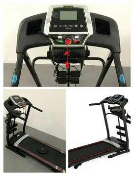 Treadmill Sakura japan