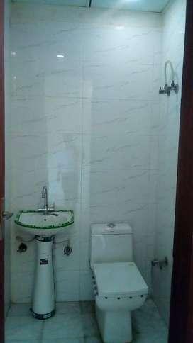 2bhk floor for sale in vasundhara