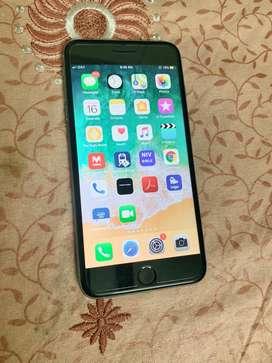 Iphone 6s plus (Grey) 32GB