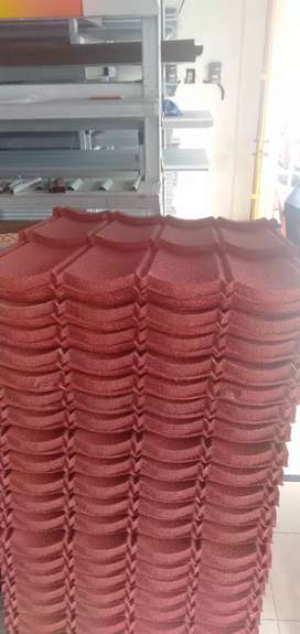 Spesialisasi baja ringan bahan+pemasangan