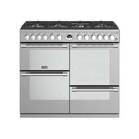 STOVES GAS RANGE COOKER