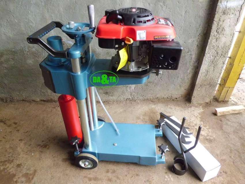 Alat Bor Beton Core Drill / Diamond Bit Core Drill