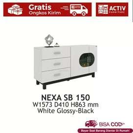 Sideboard NEXA SB 150 | Baru | COD