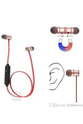 Bluetooth Wireless Headphone/ Headset Brand new