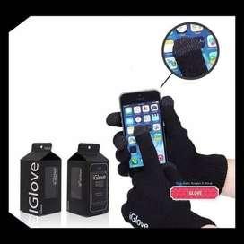 sarung tangan iglove sentuh all smartphone