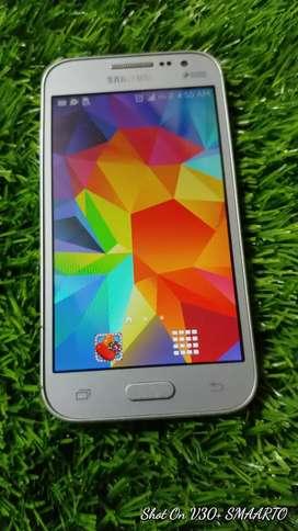 Samsung Galaxy Core Prime Pristine Condition