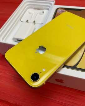 Refurbished apple iphone models on amazing discount