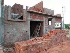 Prime locations at risali