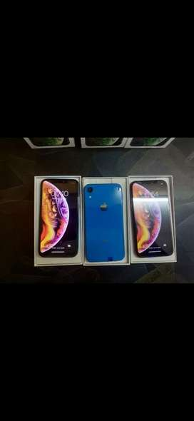 Iphones ###xr### at best price cod available