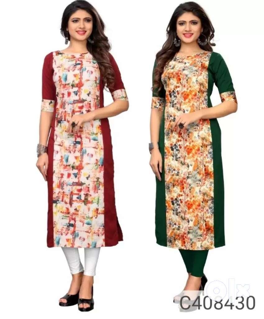 Paper silk sarees 0