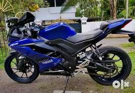 Yamaha R15_v3