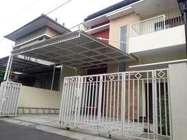 Rumah Baru Mewah Di Jl Kaliurang Km 10