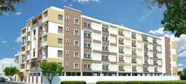 semi luxurious apartment for sale in bangalore north