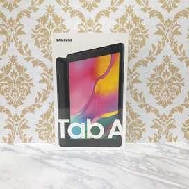 """Promo Kilat Samsung Tab A 2019 8"""" 2gb/32gb"""