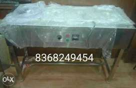 45 DAYS OLD UNUSED HOT COMMERCIAL BAIN MARIE