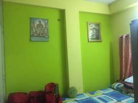 Low cost newly constructed East facing 2 bhk for sale in kachiguda