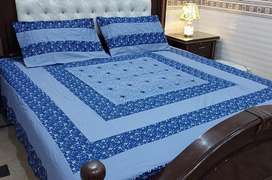 Aziz Omer Textile Private Limited