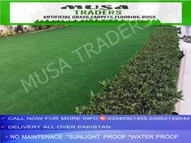 LOWEST RATES ARTIFICIAL GRASS IMPORTED