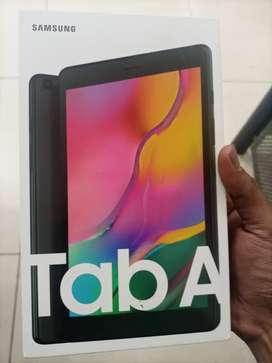 Tab A T295 2/32 PTA Approved