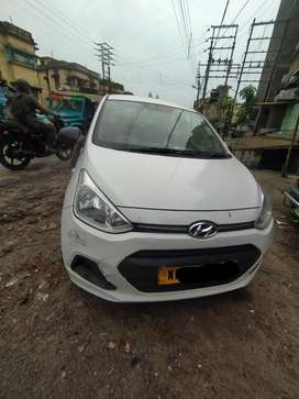 *NO EMI* HYUNDAI XCENT ALL UPDATED PAPERS FOR URGENT SELL
