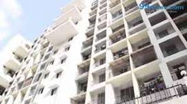 1 Bhk flat for sale in Chamunda harmony sector 18 at kamothe