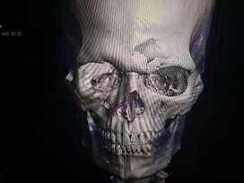 Dentist wanted in kattupakkam chennai