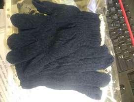 Glove sale