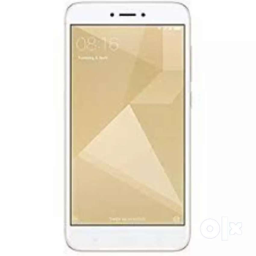 MI NOTE 4.   3GB Ram. 32 GB Internal storage Good condition . . 0
