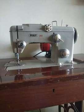 Pfaff 260 Sewing Machine | Silai Machine