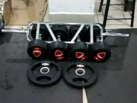 Meerut gym fitness