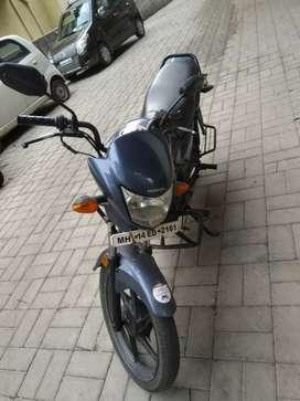 Honda dream neo 110cc 2014 Model