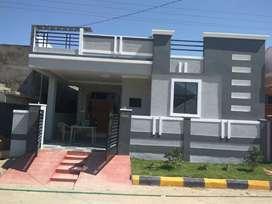 LowBudget villas @ Guduvancherry