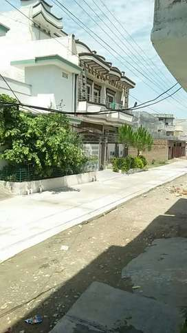 7 Marla Plot in Talagang (Prime Location)