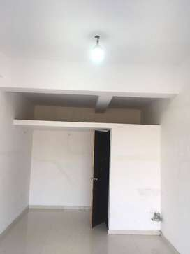 SHOP - Brand New Shop for Rent in Chetana Nagar Nashik