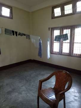 Rcc single room available for rent at Khanapara
