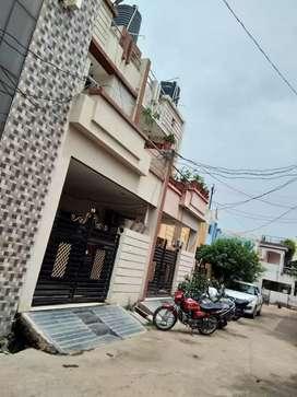 Mahaveer Nagar