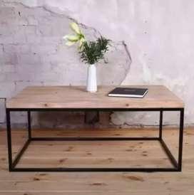 Meja kantor meja lesehan meja baca meja kerja meja ruang tamu meja tv