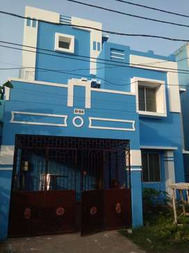 3 bhk 1200 Sq. ft Residential Villa for Rent in Puri main canal road