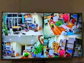 Area Serpong    Pusat Pemasangan Kamera Cctv Online Murah bergaransi