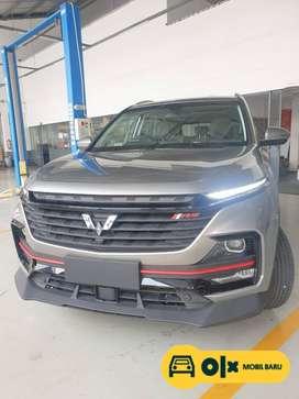 [Mobil Baru] PROMO PPNBM NIK TAHUN 2021 PROMO DAN PROMO LAUNCING ALMAZ