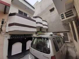A good condition ready to move house near Gopal mandir